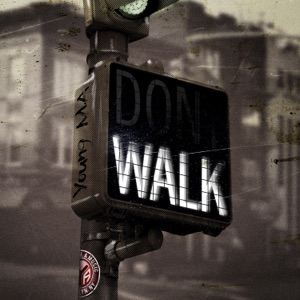 Walk - Single Mp3 Download