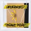 Tonight Alive - Underworld Album