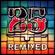 Who Loves the Sun (feat. Joke) [Acid Pauli's Let It Be Naked Remix] - Nu