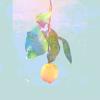 Lemon - Kenshi Yonezu mp3