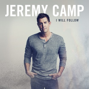 Jeremy Camp - Christ In Me