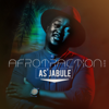 As'Jabule - Afrotraction