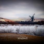 Windmill-Paula Chan