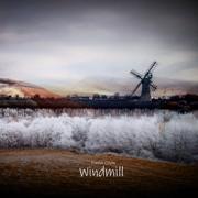 Windmill - Paula Chan - Paula Chan