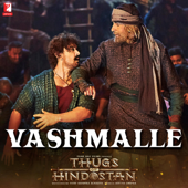 [Download] Vashmalle (From