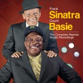 Count Basie - The Best Is Yet To Come