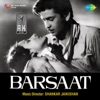 Barsaat Original Motion Picture Soundtrack