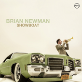 Don't Let Me Be Misunderstood Feat. Lady Gaga  Brian Newman - Brian Newman