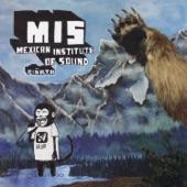 Mexican Institute of Sound - El Micrōfono