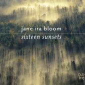 Jane Ira Bloom - Left Alone