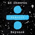 Download Lagu Ed Sheeran - Perfect Duet (with Beyoncé)