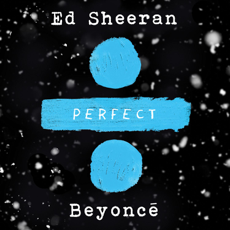 Baixar Perfect Duet (with Beyoncé) - Ed Sheeran
