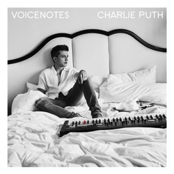 How Long Voicenotes - Charlie Puth image