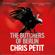 Chris Petit - The Butchers of Berlin (Unabridged)
