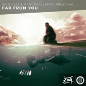 Far From You (feat. Arild Aas)