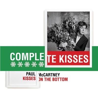 Kisses On the Bottom – Complete Kisses - Paul McCartney