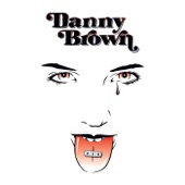 Danny Brown - Blunt After Blunt