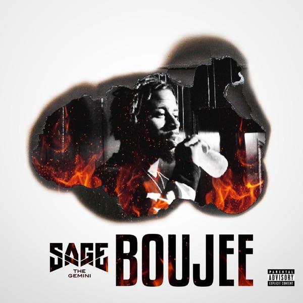 Boujee - Single