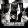 Chamillionaire - Ridin' (feat. Krayzie Bone) [UK Radio Edit]