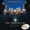 Die Priester - Ave Maris Stella (feat. Mojca Erdmann) artwork