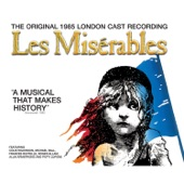Les Misérables - Original London Cast - A Little Fall of Rain