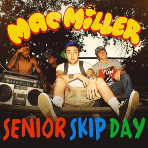 senior skip day movie download