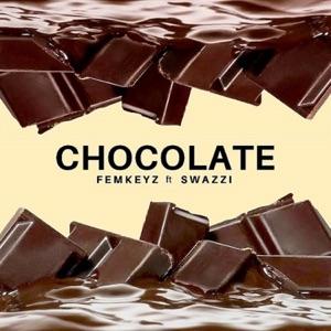 Femkeyz - Chocolate feat. Swazzi