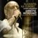 Dimitris Mitropanos - Kalokeria Ke Himones (Live)