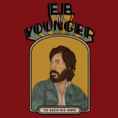 E.B. The Younger - Used to Be