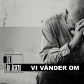 Vi vänder om (feat. Sebastian Stakset & Stefan Jernsand)