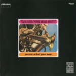 Thad Jones & Pepper Adams Quintet - Wives and Lovers