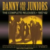 The Complete Releases 1957 - 62