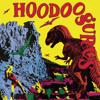 Hoodoo Gurus - I Want You Back ilustración