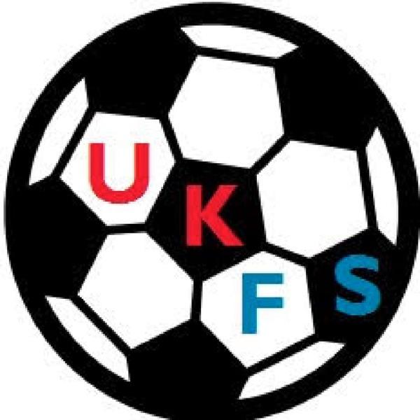 UKフットボール・ショー