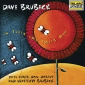 Dave Brubeck - My One bad Habit