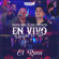 Grupo Firme El Roto (feat. Los Contacto) [En Vivo] - Grupo Firme