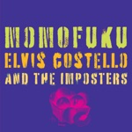 Elvis Costello & The Imposters - Go Away