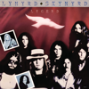 Lynyrd Skynyrd - Take Your Time (Single Version) artwork