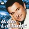 Rade Lacković