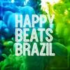 Happy Beats Brazil
