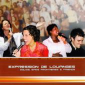 Tu es le chant (feat. Tabitha Lemaire)