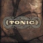 Tonic - Daffodil