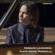 Horacio Lavandera - Horacio Lavandera Plays Astor Piazzolla
