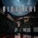 Bidadari - Ismail Izzani