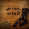 One Night Stand - Single