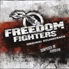 Freedom Fighters: Original Soundtrack