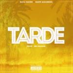 songs like Tarde
