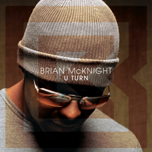 Brian McKnight - All Night Long feat. Nelly