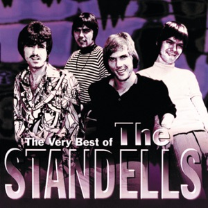 The Very Best of the Standells