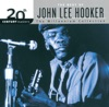 20th Century Masters - The Millennium Collection: The Best of John Lee Hooker, John Lee Hooker